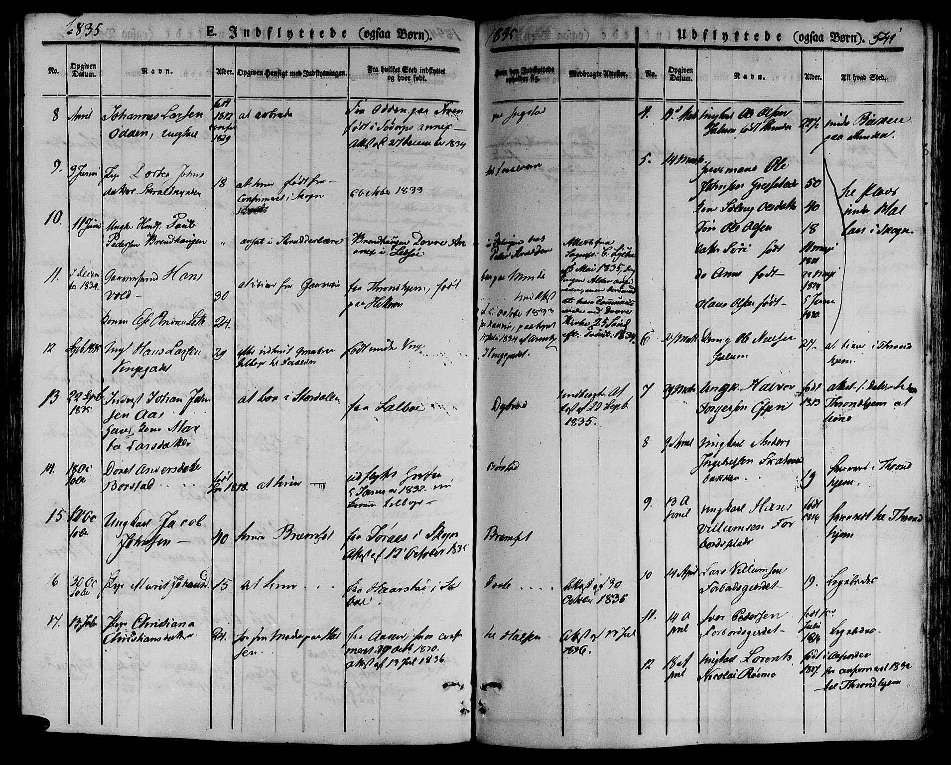 digitalarkivet folketelling 1910